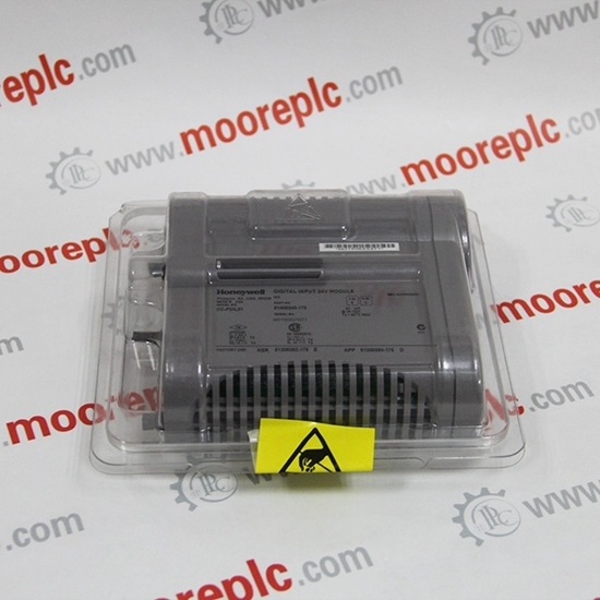 honeywell 51204162-175 mc-tdoy22