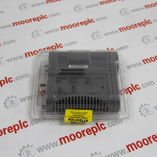 honeywell 51309218-175 mc-tamr03
