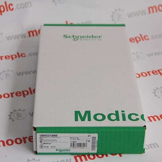 bmxrwsfc032m m340 of schneider modicon